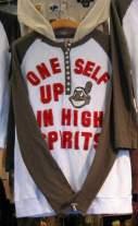 tshirt02small.jpg